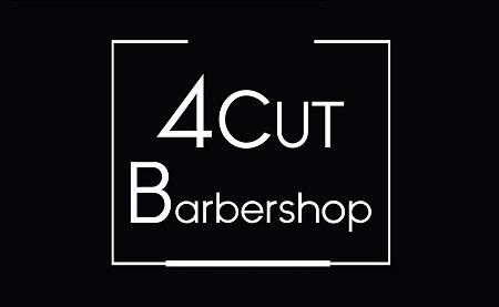 Frizerie / Barbershop / Coafor