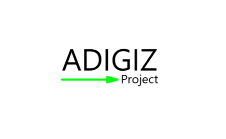 Proiectare si consultanta in  instalatii pentru constructii