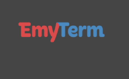 Instalatii termice si sanitare, Instalatii termice