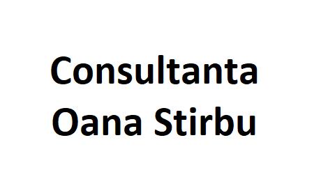 Consultanta civila