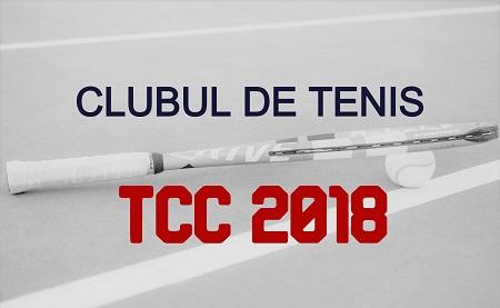 Sport, Tenis