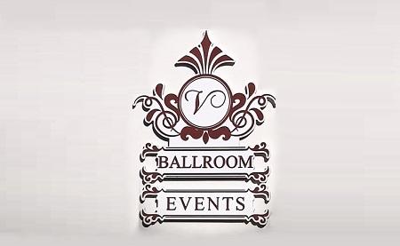 Salon de evenimente